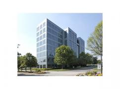 GA, Atlanta - One Hartsfield (Regus) Ctr 2102, Atlanta - 30354