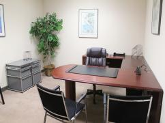 Bixby Executive Center, Long Beach - 90807