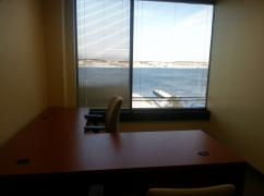The Executive Centre, Halifax - B3J 3M8