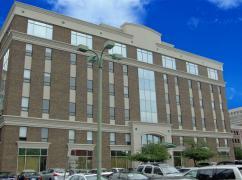 LRB Business Center, Alexandria - 22314