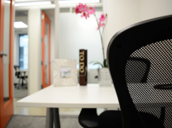Novel Coworking - Chicago - 211 W Wacker, Chicago - 60603