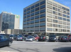 Execuspace Pointe Claire, Pointe-Claire - H9R 4S2