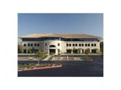 CA, Westlake Village - Westlake Park Place (Regus), Thousand Oaks - 91361