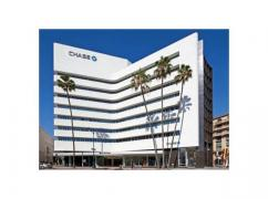 CA, Beverly Hills - Wilshire Beverly (Regus), Beverly Hills - 90212