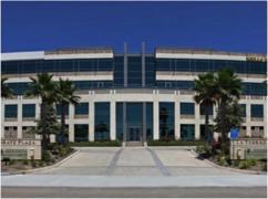 CA, Escondido - La Terraza Corporate Center Plaza (Regus), Escondido - 92025