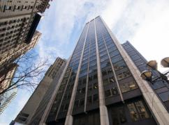 NY, Manhattan Chelsea - 1250 Broadway (Regus), New York - 10001