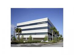 FL, Miami Lakes - Miami Lakes West (Regus) Ctr 2454, Miami Lakes - 33016