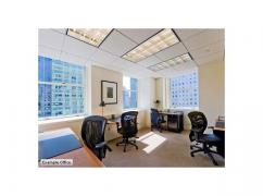 SC, Mt Pleasant - Gregorie Ferry Landing (Regus), Mount Pleasant - 29466
