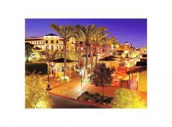 NV, Las Vegas - Town Square (Regus), Las Vegas - 89119