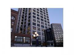 WA, Seattle - Smith Tower (Regus), Seattle - 98104
