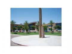 AZ, Mesa - Stapley Corporate Center (Regus), Mesa - 85204