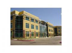 CA, Valencia - Gateway Plaza (Regus), Santa Clarita - 91355