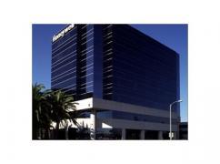 CA, La Palma - Centerpointe (Regus), La Palma - 90623