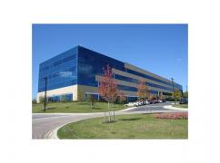 MD, Bowie - Melford Plaza I (Regus) Ctr 2161, Bowie - 20715