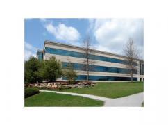 PA, Exton - Eagleview Corporate Center (Regus), Exton - 19341