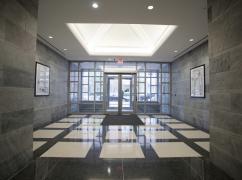 LRB Business Centers - Ballenger Ave, Alexandria - 22314