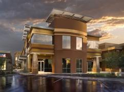 94 Hundred Corporate Center, Scottsdale - 85260