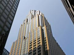 NY, New York - 1177 Av of the Americas (Regus), New York - 10036