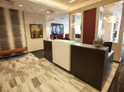 FL, Miami - Wells Fargo Plaza (Regus), Miami - 33131