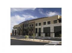 NV, Las Vegas - Arroyo Crossing (Regus), Spring Valley - 89113