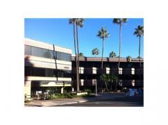CA, La Jolla - 888 Prospect Street (Regus), San Diego - 92037