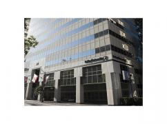 CA, Oakland - Oakland City Center (Regus), Oakland - 94612