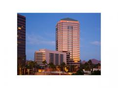 AZ, Phoenix - Century Link Tower (Regus), Phoenix - 85012