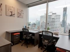 Agile Offices Toronto, Toronto - M5B 2L7