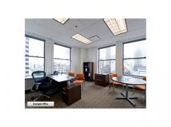 CO, Denver - Colorado Boulevard Center (Regus), Denver - 80246