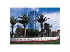 CA, Oxnard - TOPA Financial Plaza (Regus), Oxnard - 93036
