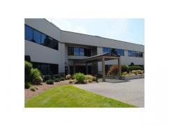 WA, Kirkland - Corporate Center (Regus), Kirkland - 98034