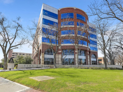 TX, Sugar Land - Town Center (Regus) Ctr 3654, Sugar Land - 77479