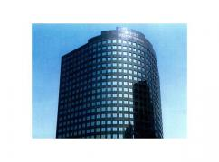 LA, New Orleans - Downtown-Superdome (Regus), New Orleans - 70112
