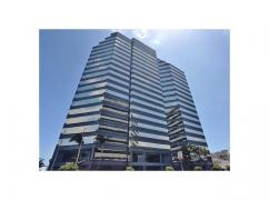 CA, Los Angeles - 12100 Wilshire Blvd (Regus) Ctr 2144, Los Angeles - 90025