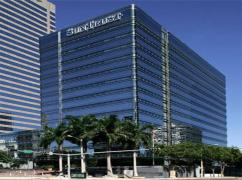 Quest Workspaces - 777 Brickell Suntrust, Miami - 33131