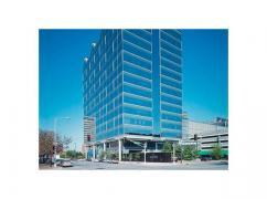 NE, Omaha - Landmark Center (Regus), Omaha - 68102
