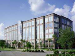 Orlando Office Center - 255 Primera Blvd, Lake Mary - 32746