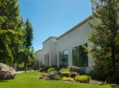 Business Workspaces, LLC, El Dorado Hills - 95762