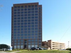 WORKSUITES - Preston Hollow, Dallas - 75231