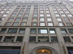 NY, New York City - 31 Penn Plaza (Regus), New York - 10001