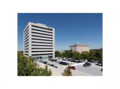 MD, Columbia - Columbia Town Center (Regus), Columbia - 21044