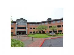 OR, Portland - River Park Center (Regus), Portland - 97202