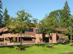 Meadows Executive Office Suites, Lake Oswego - 97035