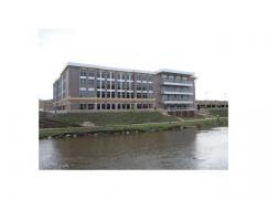 SD, Sioux Falls - CNA Building (Regus), Sioux Falls - 57103
