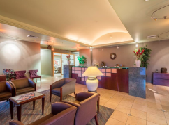 Executive Suites Chandler, Chandler - 85226