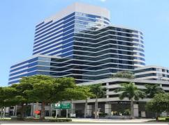 Office Edge - Fort Lauderdale, Fort Lauderdale - 33394