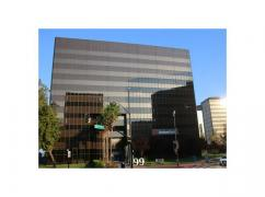 CA, San Jose - Downtown San Jose (Regus), San Jose - 95113