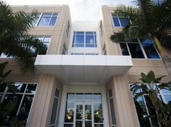FL, Fort Myers - Forum Corporate (Regus), Fort Myers - 33905