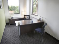 FL, Naples - Tamiami Trail (Regus), Naples - 34103