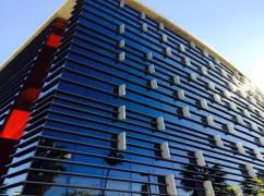 CA, North Hollywood - Lankershim Plaza (Regus), Los Angeles - 91601